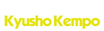 Kyusho Kempo.com